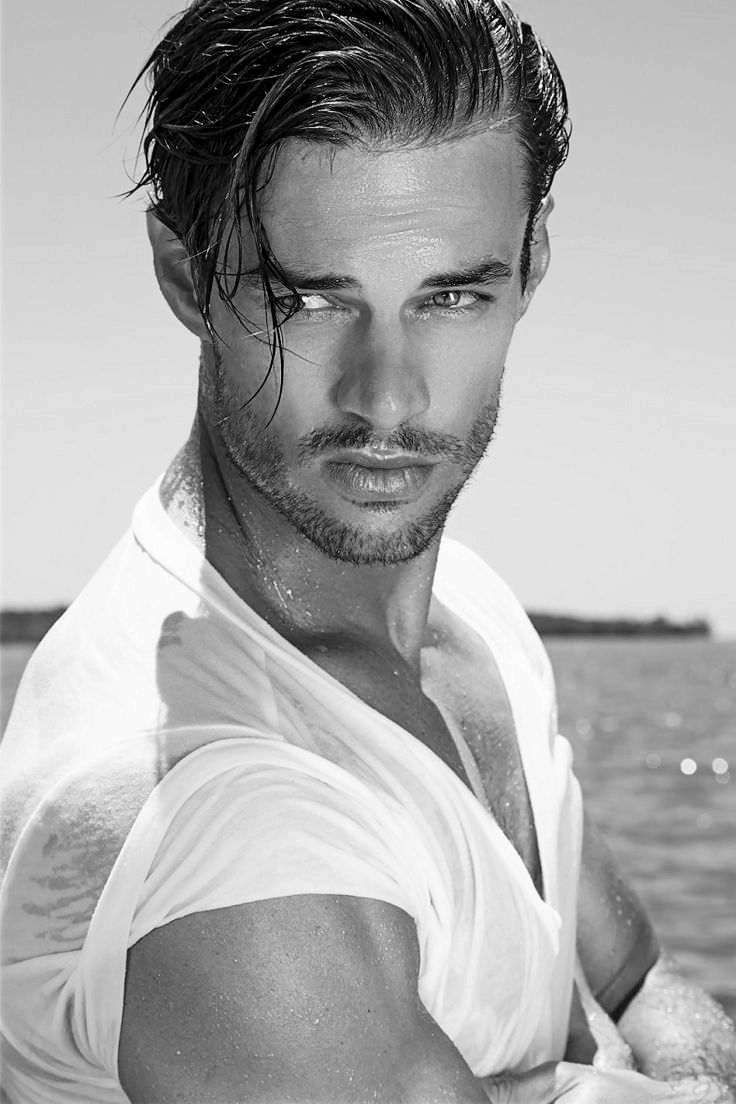 28 Cool Hipster Haircuts For Men Pinterest Hipster Hairstyles