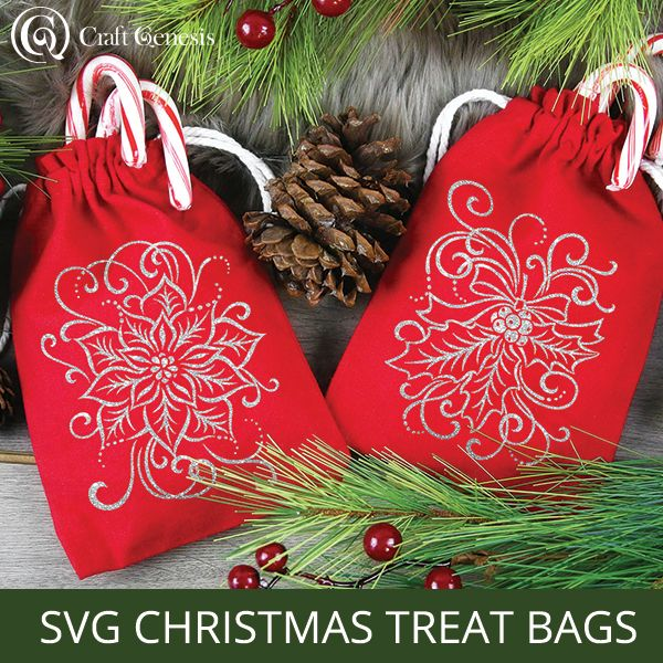Pin on Christmas and Holiday SVG Ideas