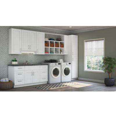Pin On Laundry Room Design