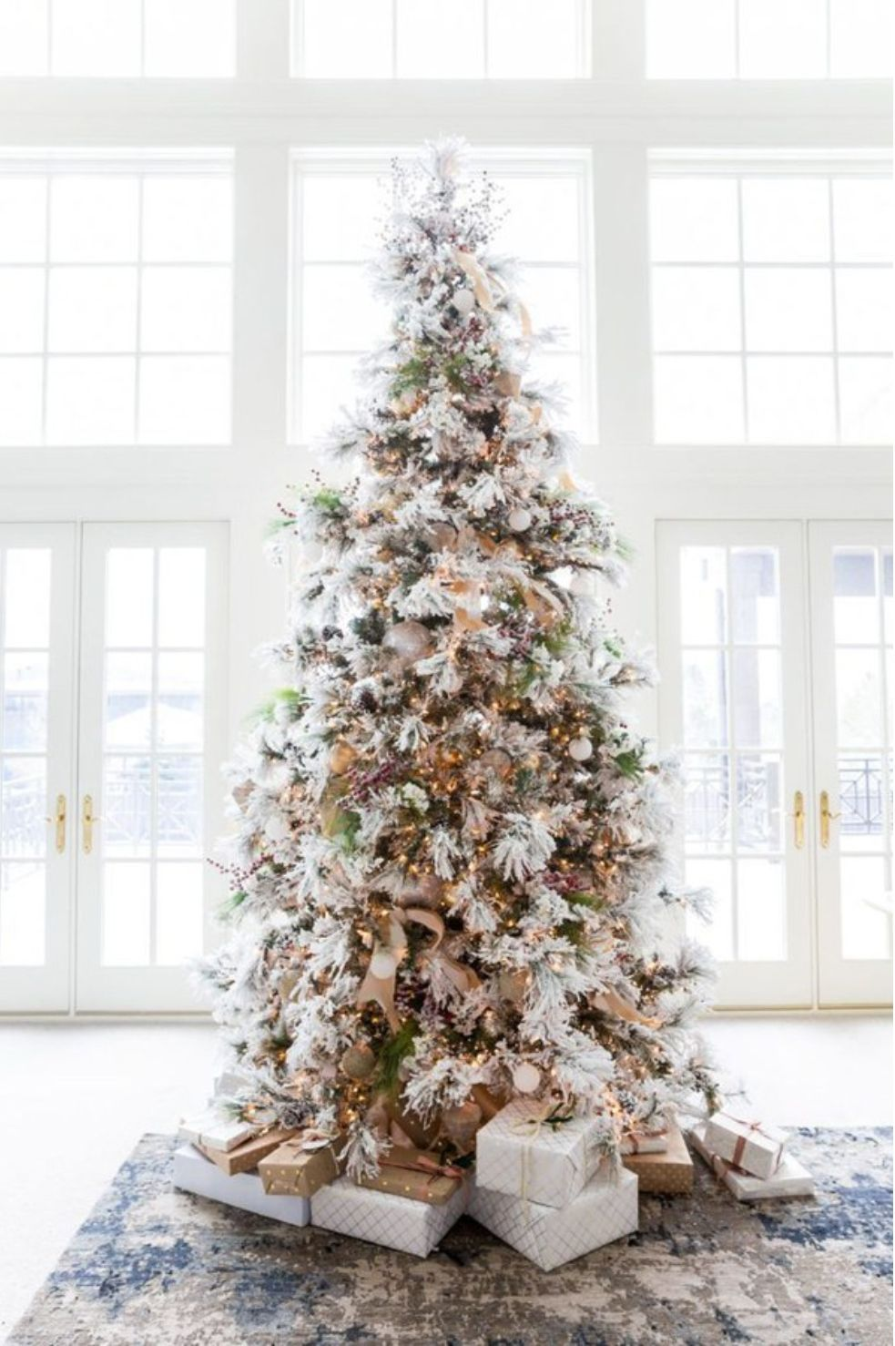 Pin by Ashleigh Chappell on Christmas Christmas tree