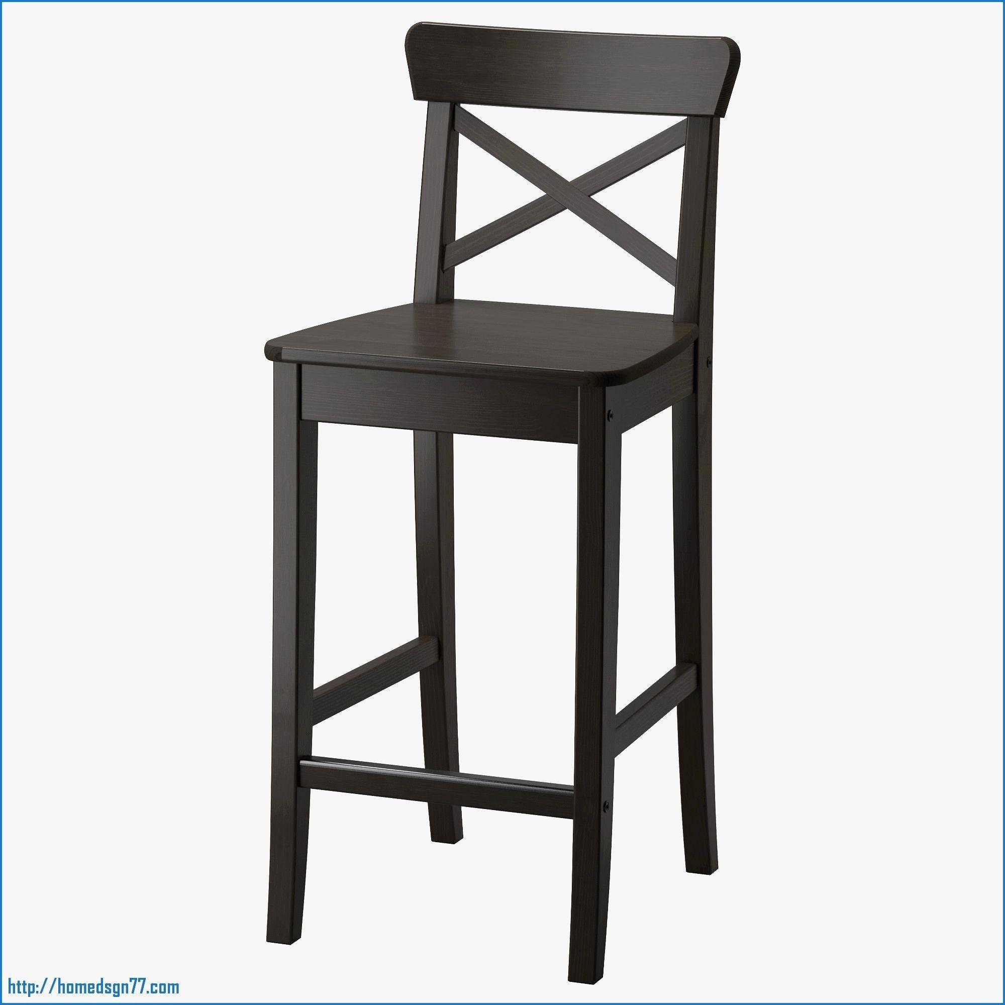 35 Unique Chaise De Bar Assise 65 Cm Recommandations Desain