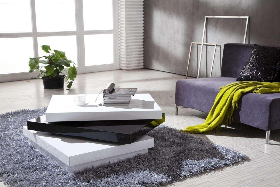 Tavolini Soggiorno ~ Tavolini da salotto per il soggiorno