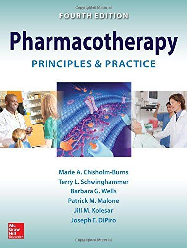 Pharmacotherapy principles and practice 4th edition pdf download e pharmacotherapy principles practice fourth edition uses a solid evidence based approach to teach you how fandeluxe Image collections