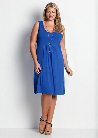 plus size dresses  maxi  large sizes australian dresses