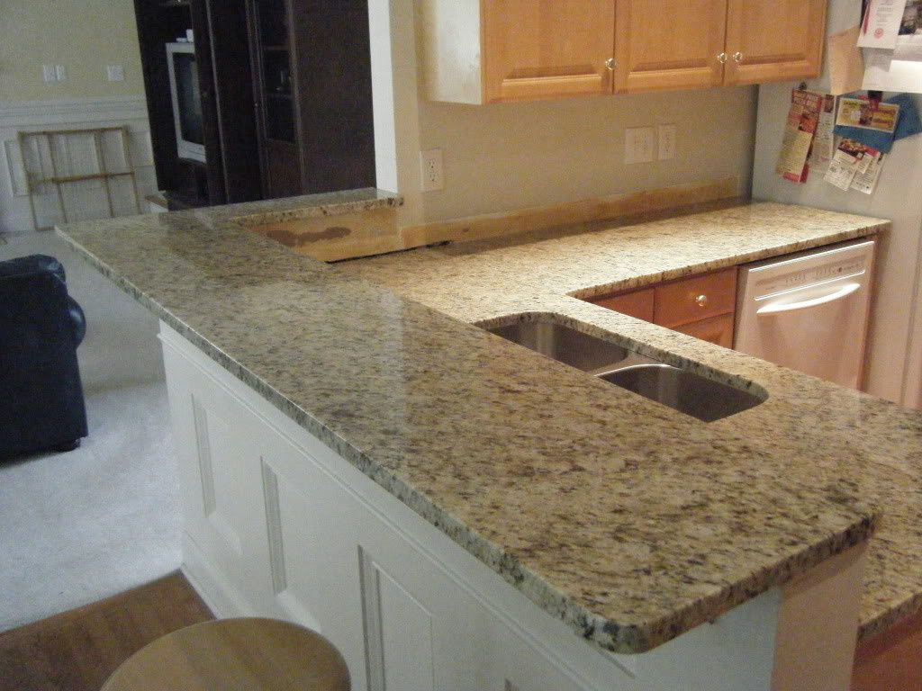 70 Granite Tile Countertop Kit Kitchen Decorating Ideas Themes Check More At Http