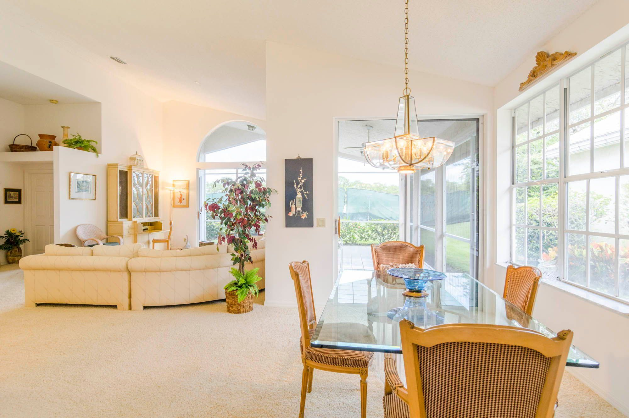 b9e058572245ca218c91362be1b8763b - Rooms For Rent Palm Beach Gardens Fl