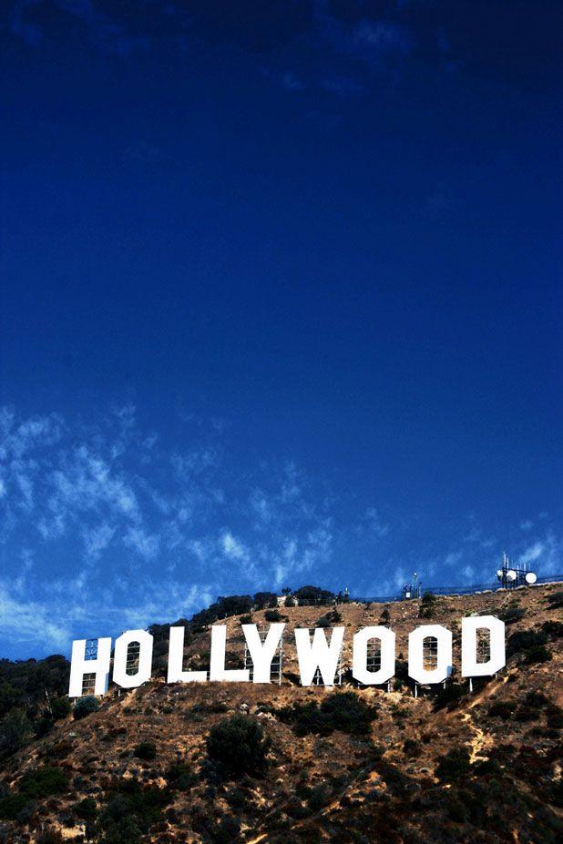 Pin De Kevin Reilander En Sites To See Fotos De California Fondo De Pantalla De Viajes Imagenes De California
