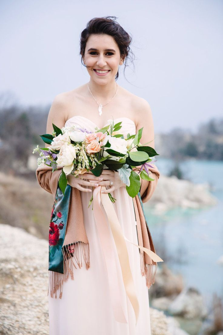 Pin by jane cook on ueclassy wedding dressesuc in pinterest