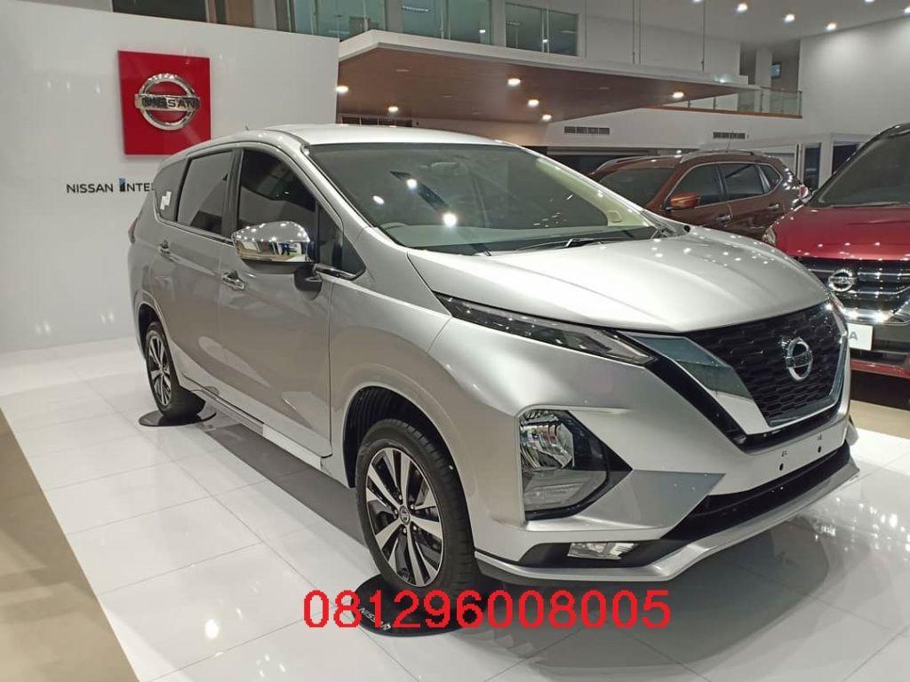 Nissan Pondok Gede Bekasi 0812 9600 8005 Dealer Mobil Nissan Pondok Gede Bekasi 0812 9600 8005 Suku Cadang Mobil Perawatan Mobil Kendaraan