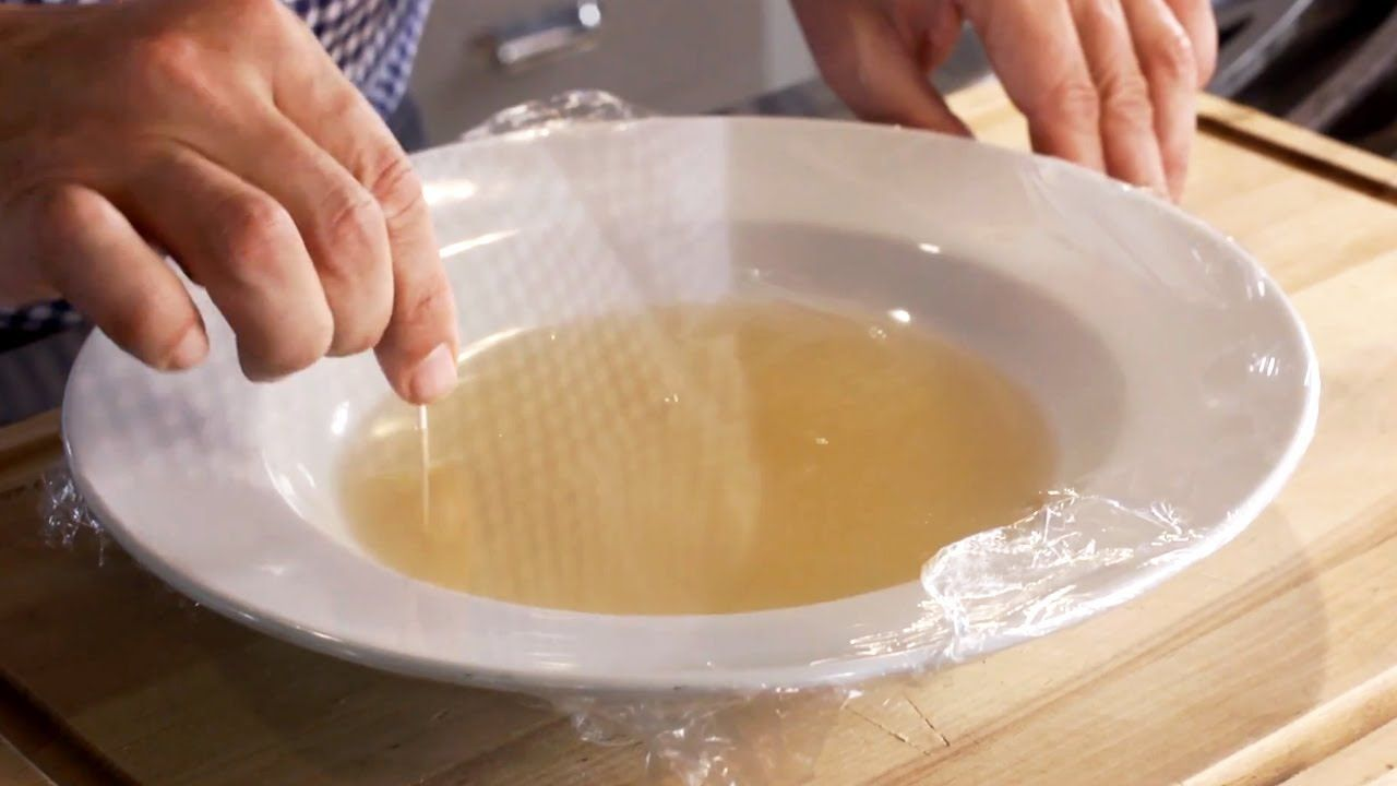 ways to repel fruit flies at home with p allen smith fragrant