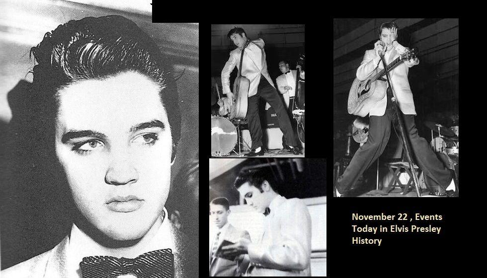 9 Amazing Elvis Photographs I Ve Never Seen Before Part 2 Elvis Presley In 2020 Elvis Presley Elvis Presley Photos Elvis Presley Las Vegas