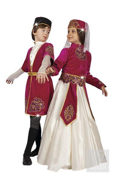 Армянские девушки клубничка