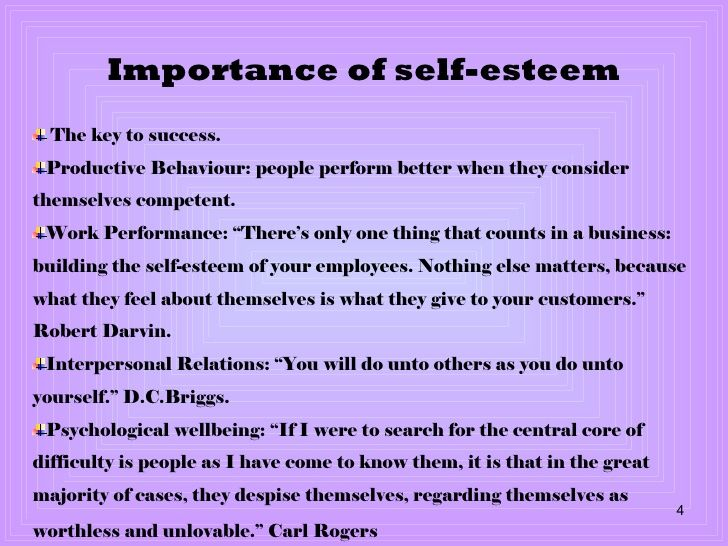 building self esteem worksheets for teen girls Google Search – Building Self Esteem Worksheets