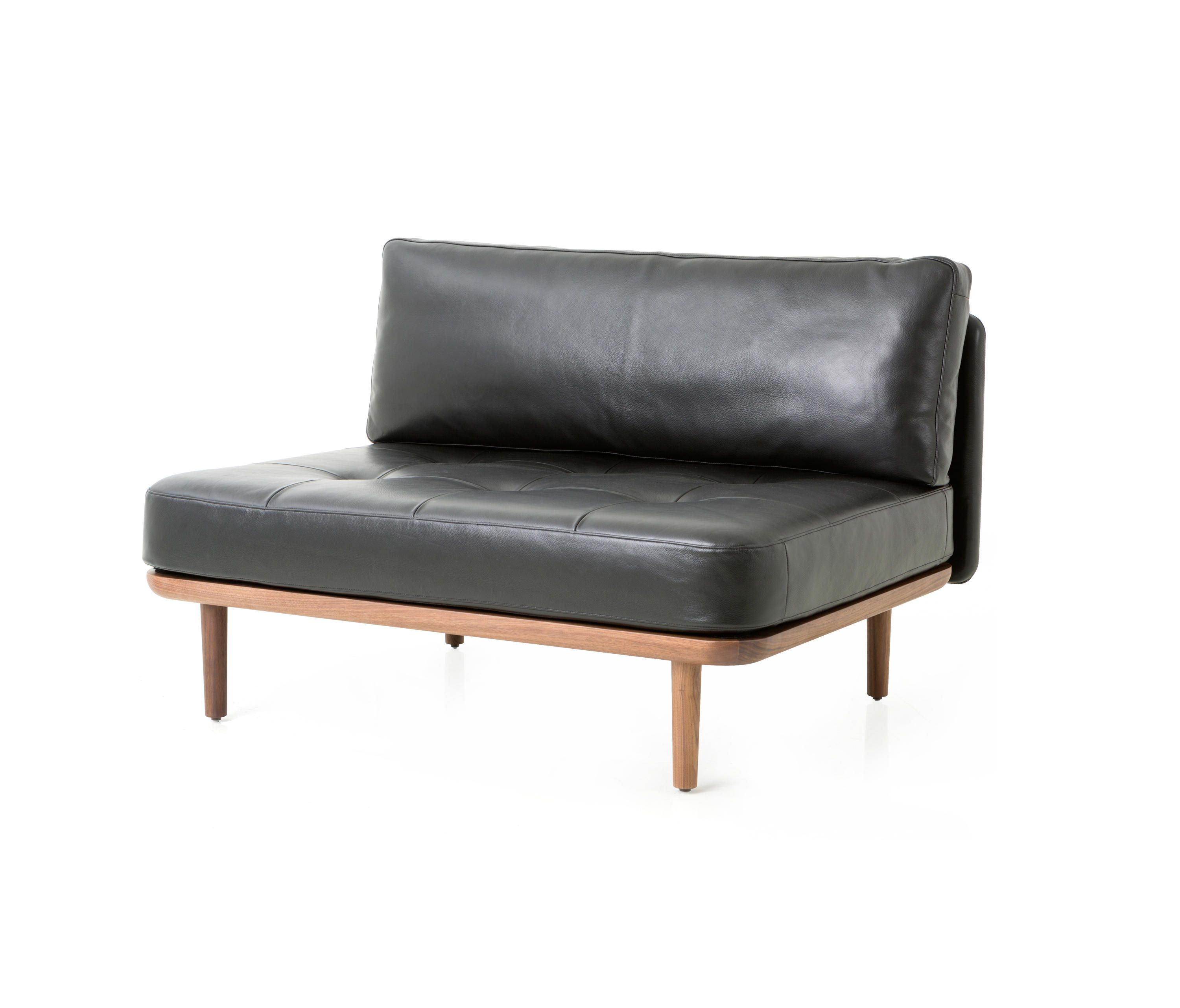 utility sofa one side designer lounge sofas from stellar works