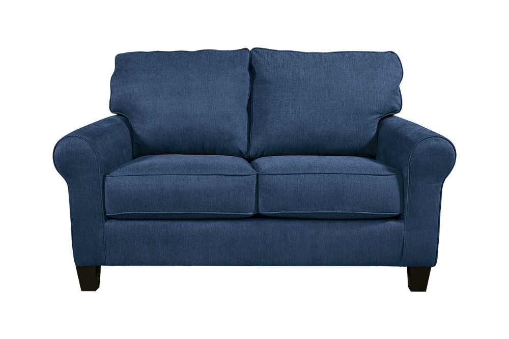 Best Aldy Loveseat Ashley Furniture Homestore Small 400 x 300