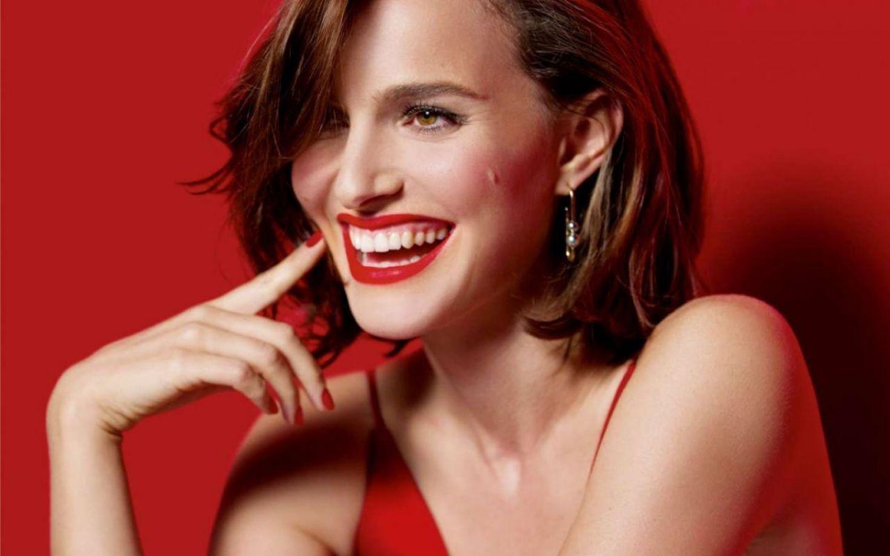 natalie-portman-miss-dior-rouge-dior-campaign-2016-4.jpg (1280×800)