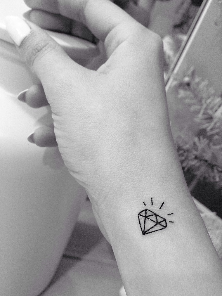 35+ Most Charming and Attractive Family Tattoos