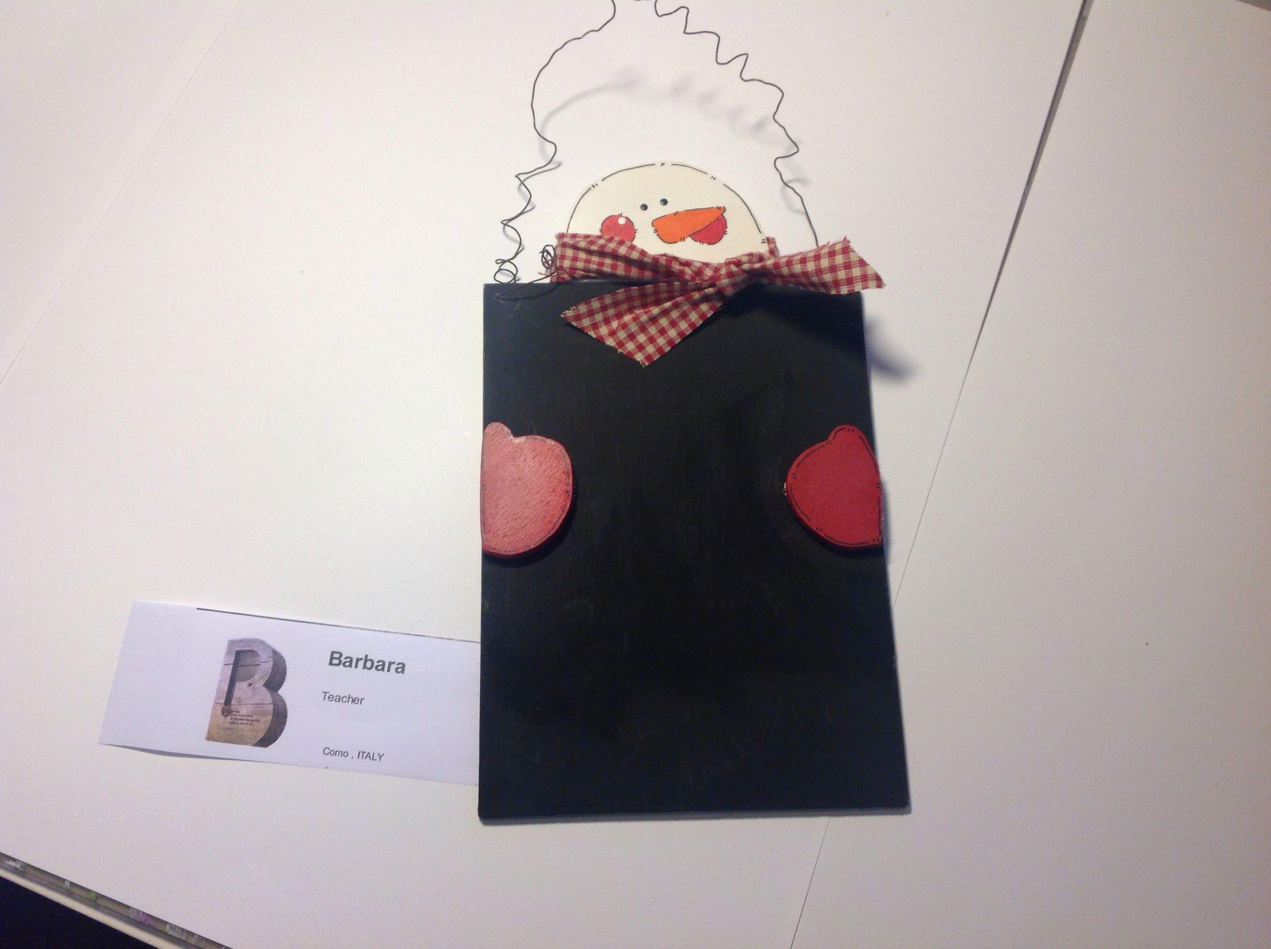 Bambini Pittura ~ Bambini mandala e pittura reggio emilia kids