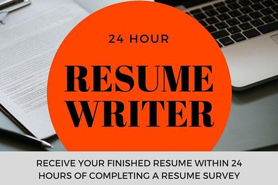 ▻I am a professional career coach and professor of resume writing - resume coach