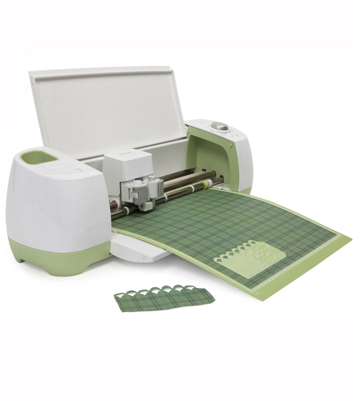 I Need This Cricut Explore Machine I Want To Make My Own Projects