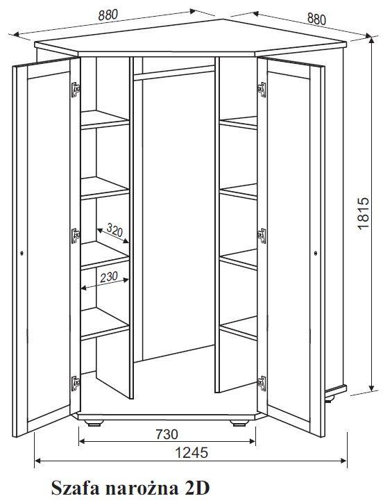szafy naro ne szukaj w google ania f pinterest woods. Black Bedroom Furniture Sets. Home Design Ideas