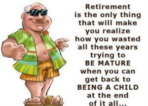 Retirement Wishes Quotes Best Best Retirement Wishes For Colleagues  Best Retirement Wishes For .