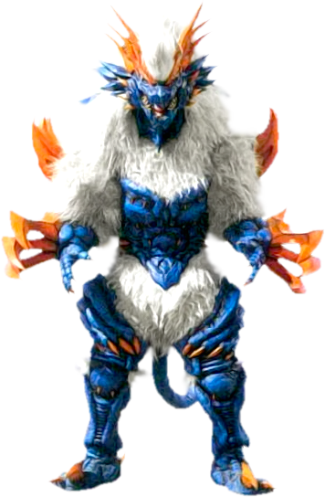 horoboros ultraman wiki fandom creature concept art kaiju creature concept