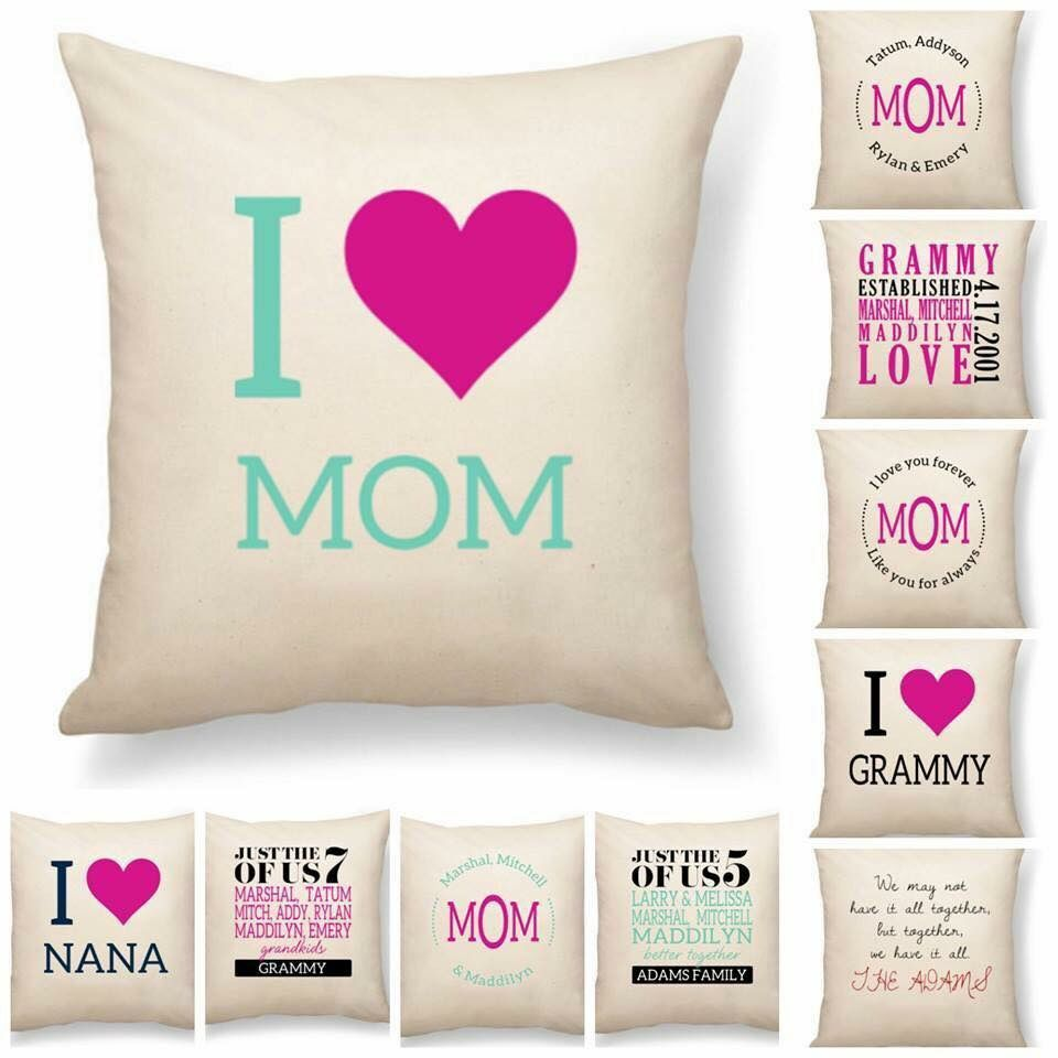 Don\'t forget your mom this year! | Thirty One | Pinterest | Forget ...