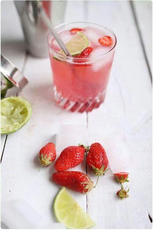 http://fdprn.com/baccardi-cocktail/