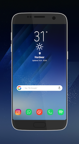 ASPIRE S8 UX ICONPACK v1 1 0Requirements: 4 4 and upOverview