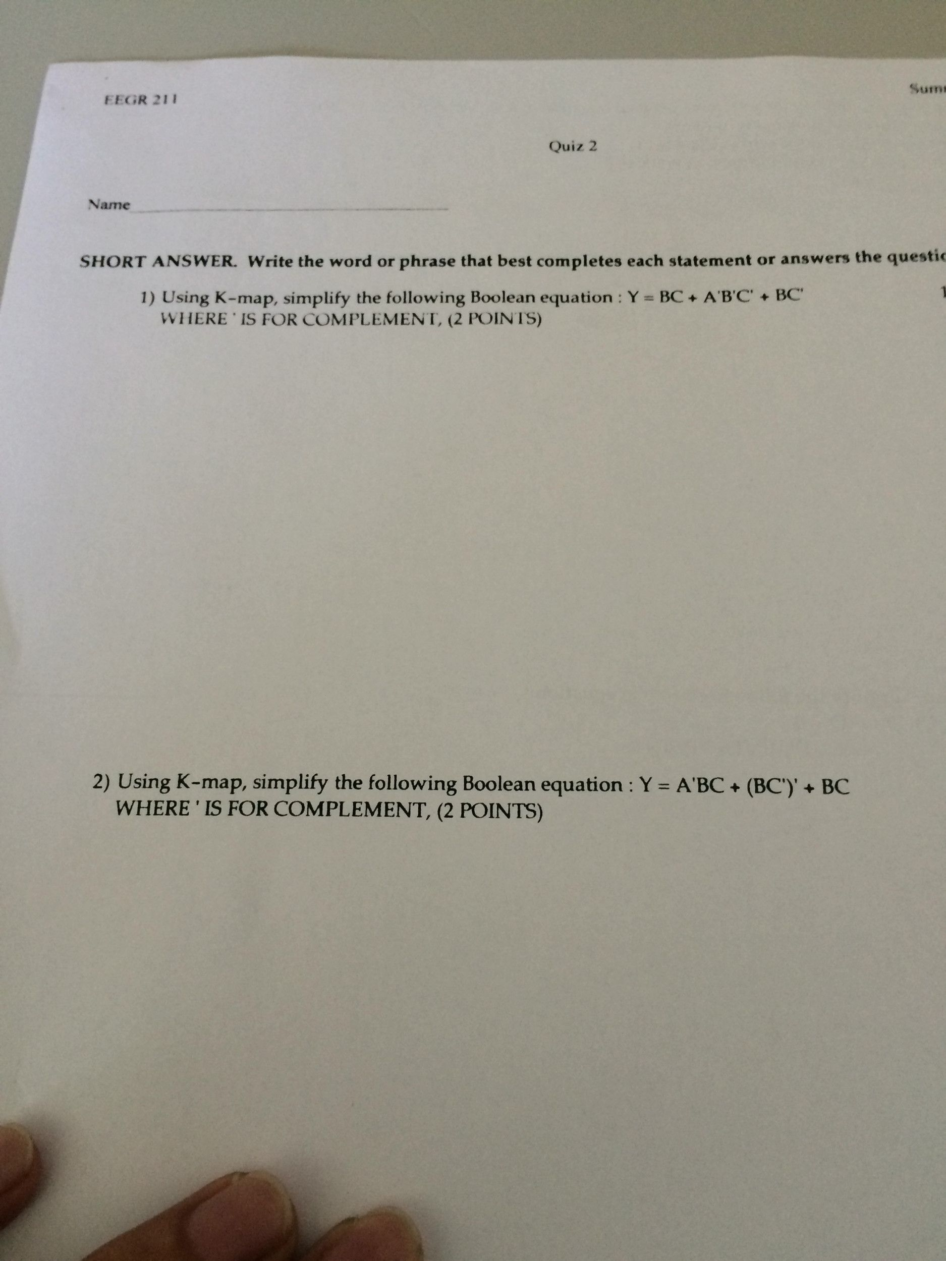 Worksheet Math Models Worksheet 41 Relations And Functions