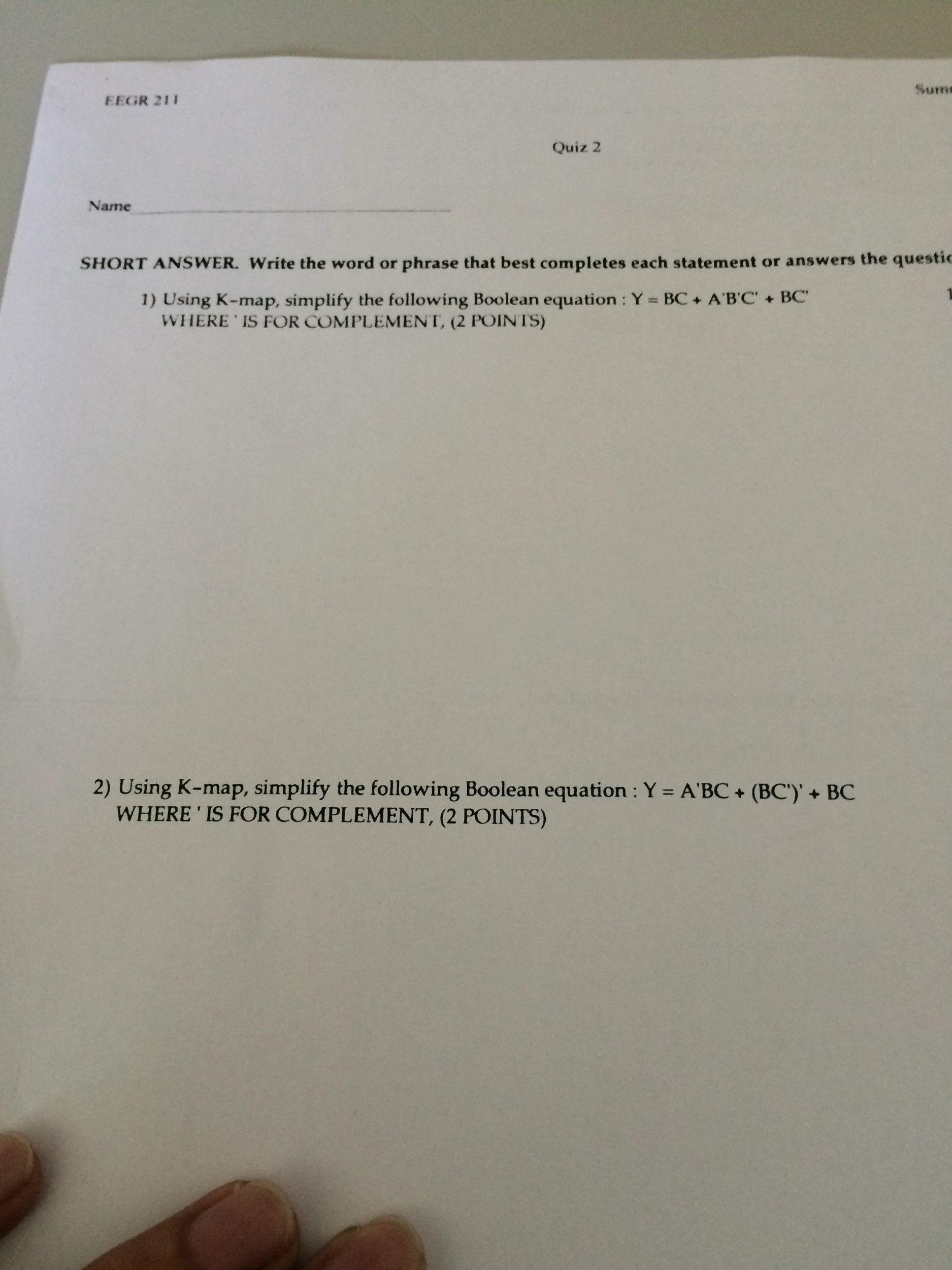 Worksheet Math Models Worksheet 41 Relations And Functions