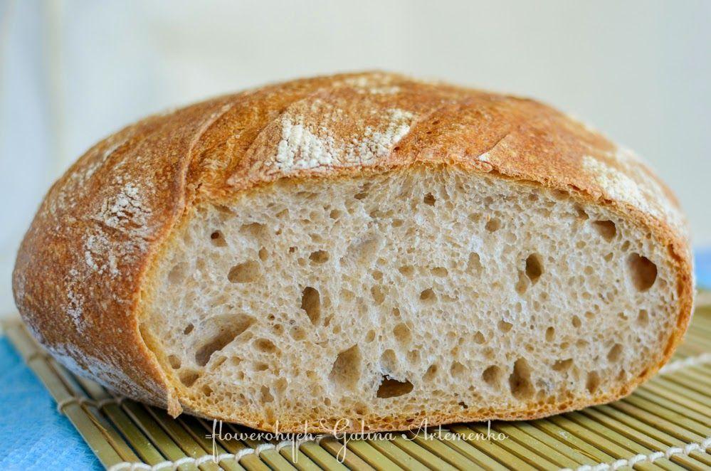 хлеб с картинками просто коже нужны
