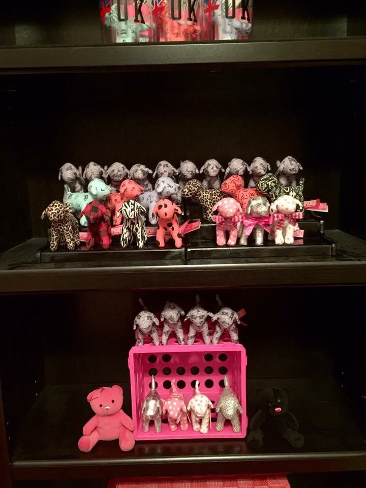 Army of minis