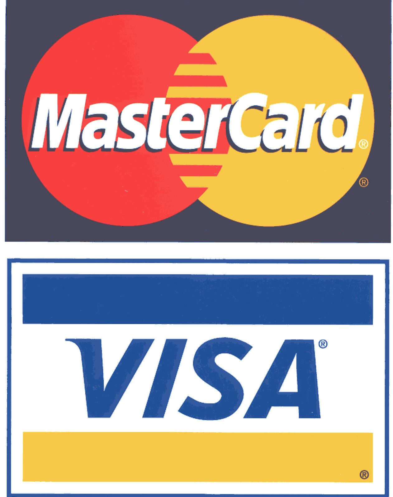Leaked Credit Card Numbers 2015. Valid Credit Card Numbers With Cvv And Expiration Date 2015