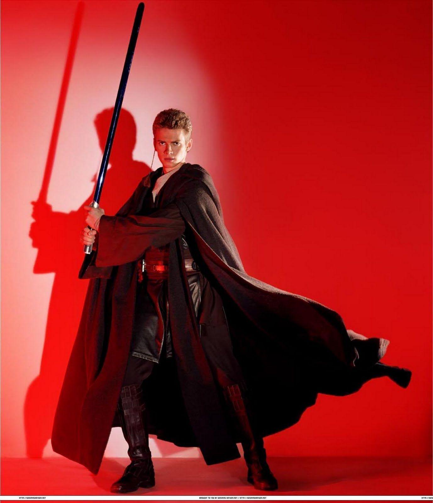anakin skywalker wallpaper Google'da Ara Anakin