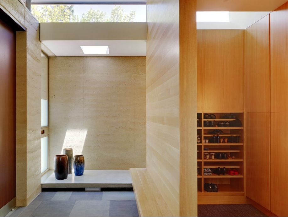 10 ways to add japanese style to your interior design by micle ...