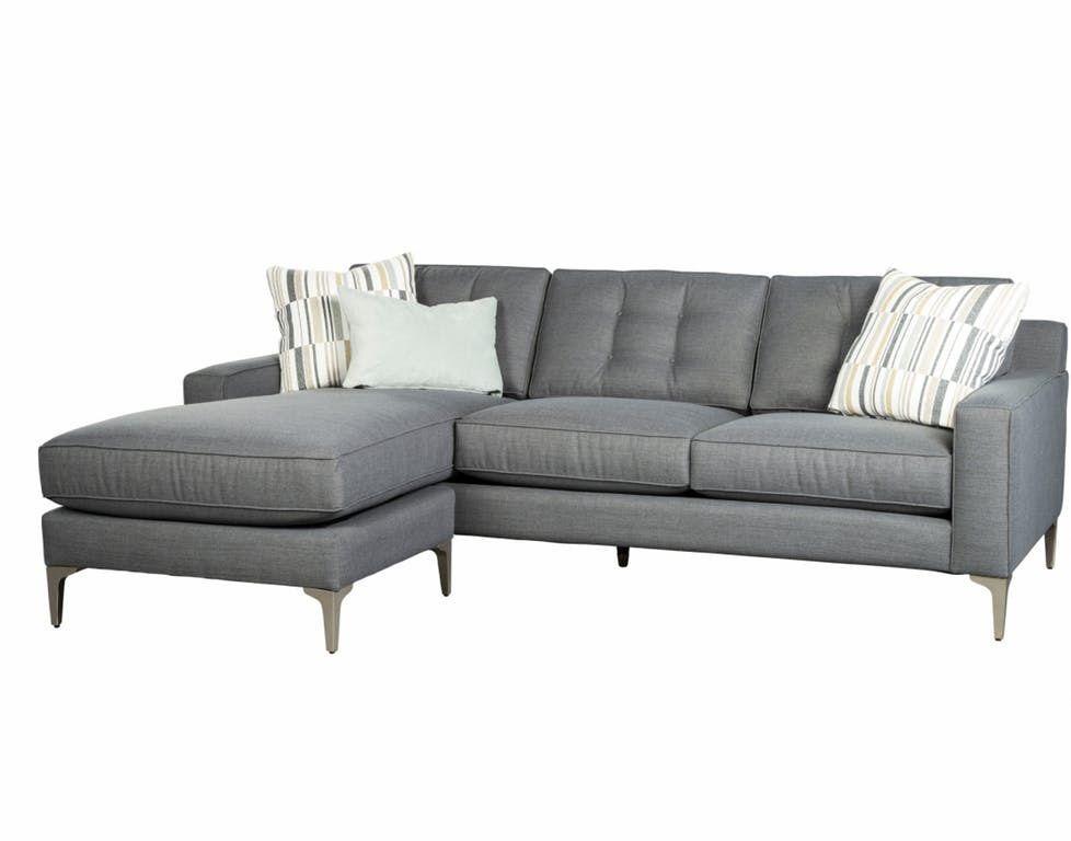 Fantastic Made In Ca Choice Of Fabric 93W Mid Century Modern Design Spiritservingveterans Wood Chair Design Ideas Spiritservingveteransorg