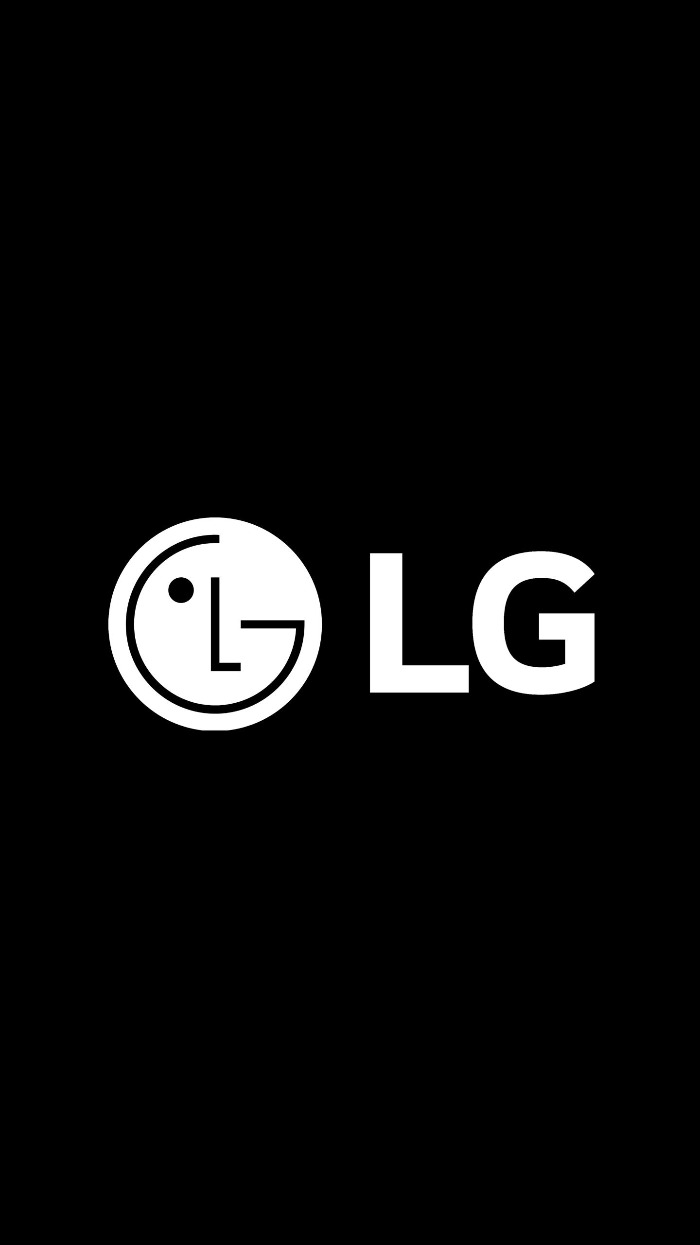 LG 1440p/2K OLED Wallpaper Papeis de parede, Samsung