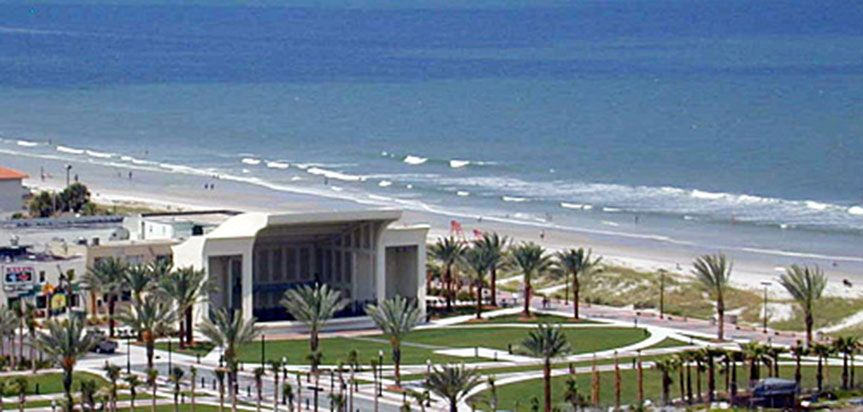 Jacksonville Beaches Real Estate Homes For In Florida