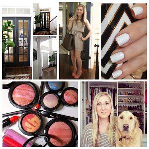 Follow Makeupbytiffanyd On Instagram Retro Makeup Beauty Guru Youtubers Natural Foundation