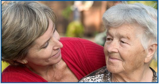 Home Health Care Resources On Aging In Minnesota Matrix