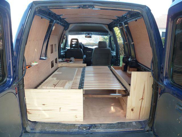 hnliches foto bus umbau pinterest. Black Bedroom Furniture Sets. Home Design Ideas