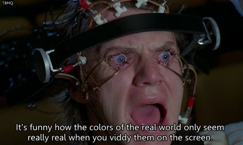 1000+ images about A Clockwork Orange on Pinterest   An eye, Film ...