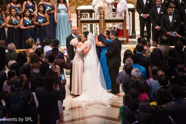 Ceremony http://www.maharaniweddings.com/gallery/photo/69396 @eventsbyspl