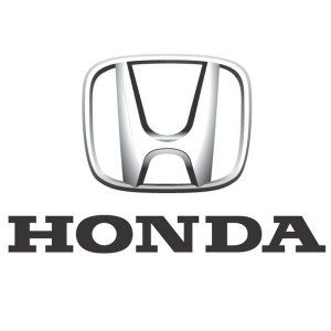 Honda Interactive Network >> Sign In Honda Interactive Network Employee Login Account Your Life