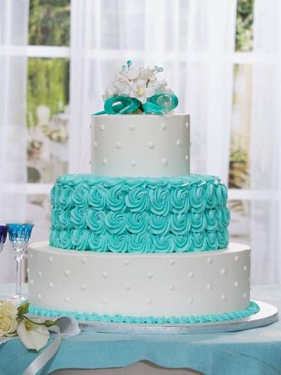 Wedding Special Occasions Publix cakes Wedding cake and Weddings