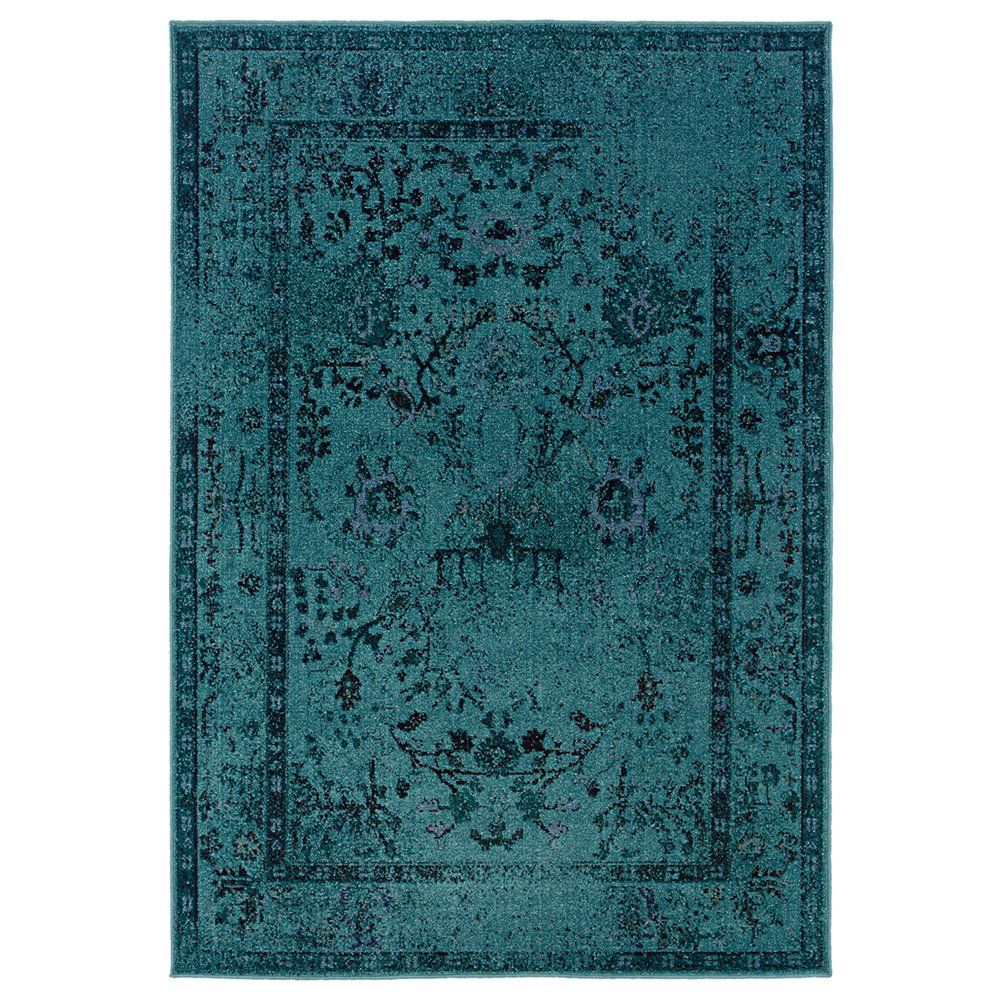 Large Area Rugs Under 200 Turquoise