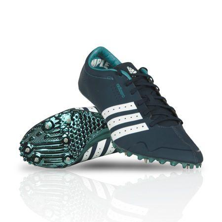 innovative design 7305a d003a Adidas Adizero Prime SP Track Spike