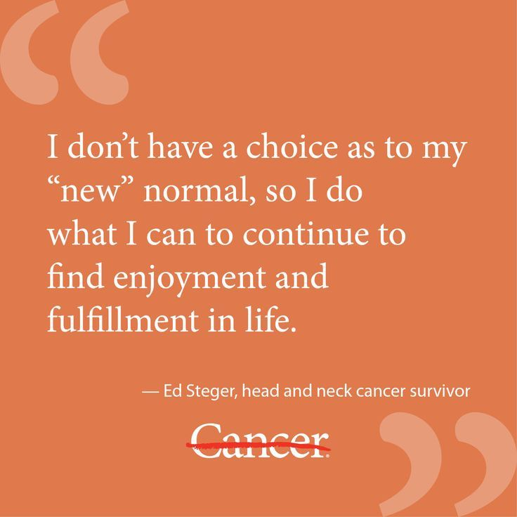 Cancer Survivor Quotes Impressive Lung Cancer Quotes Inspirational Quotesgram Return Most Inspiring